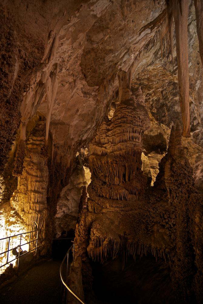 Carlsbad-Caverns-Cave-Park-New-Mexico-naomi-vandoren-12
