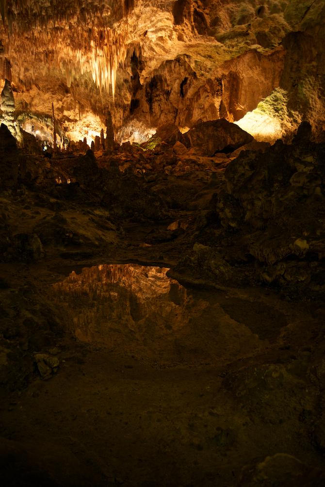 Carlsbad-Caverns-Cave-Park-New-Mexico-naomi-vandoren-15