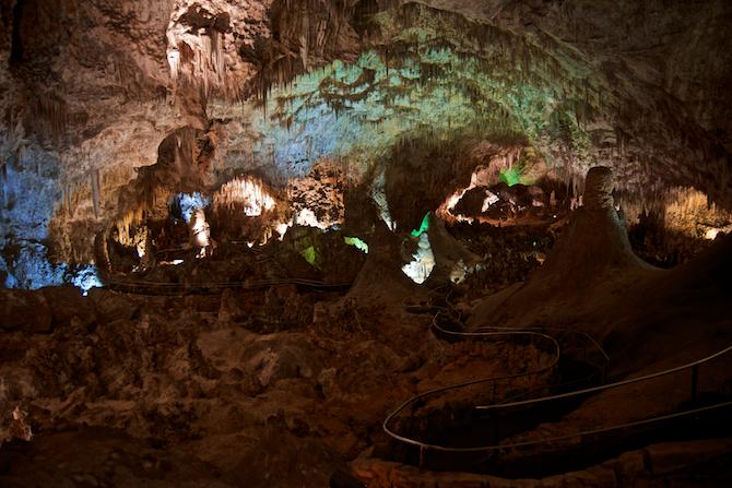 Carlsbad-Caverns-Cave-Park-New-Mexico-naomi-vandoren-16