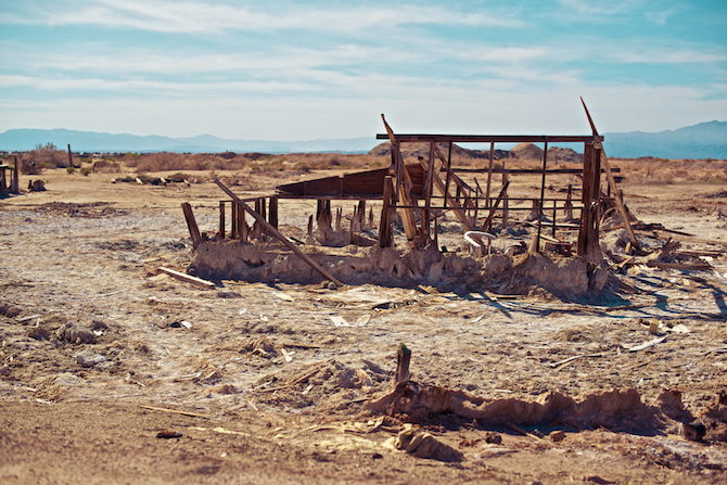 Salton-Sea-California-Naomi-VanDoren 5