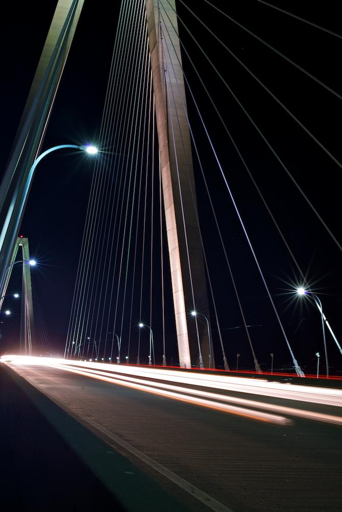 Arthur-Ravenel-Bridge-Charleston-SC-naomi-vandoren 1