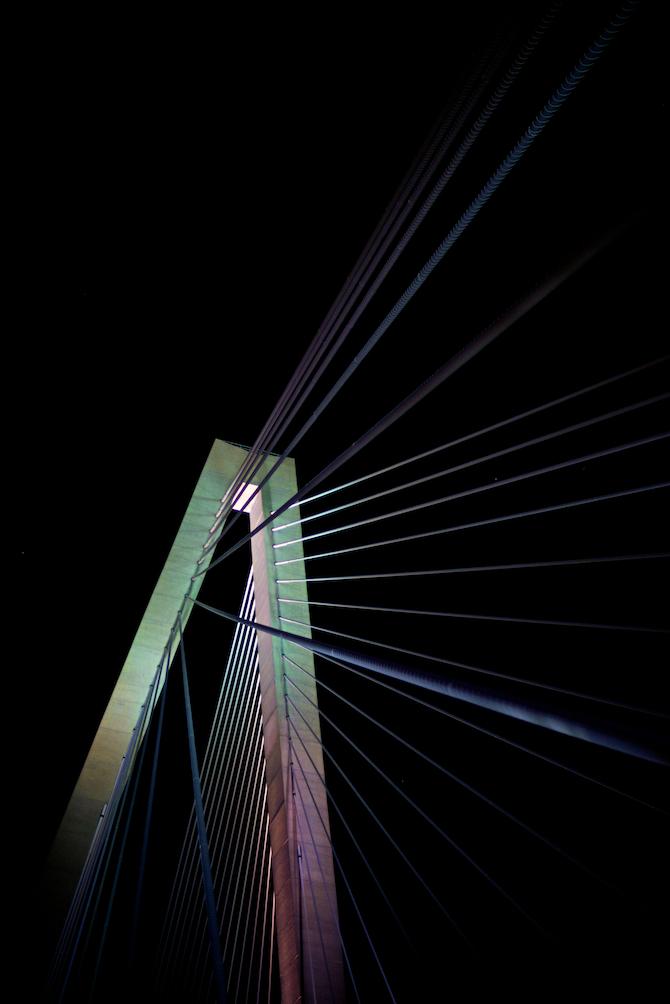 Arthur-Ravenel-Bridge-Charleston-SC-naomi-vandoren 2