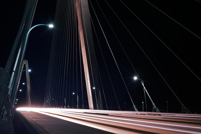 Arthur-Ravenel-Bridge-Charleston-SC-naomi-vandoren 3