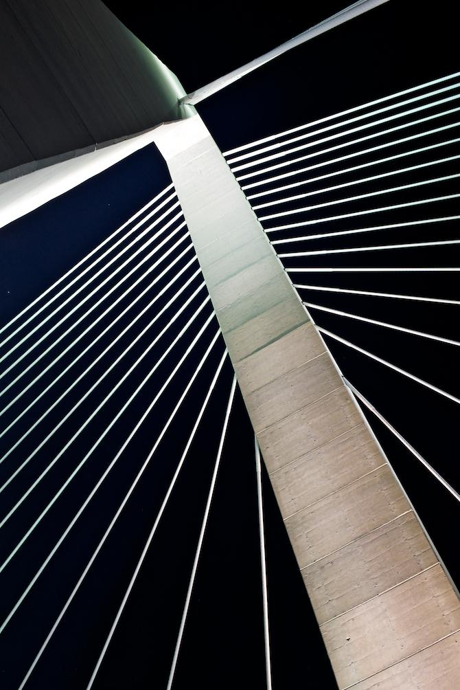 Arthur-Ravenel-Bridge-Charleston-SC-naomi-vandoren 4