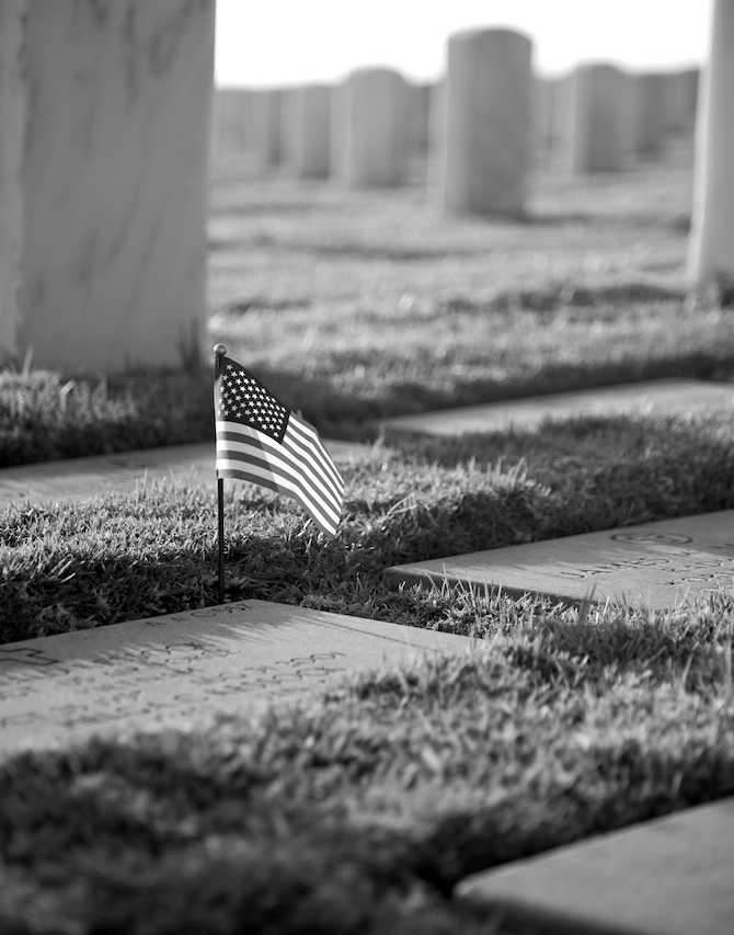 Fort-Rosecrans-National-Military-Cemetery-CA-Naomi-VanDoren 2