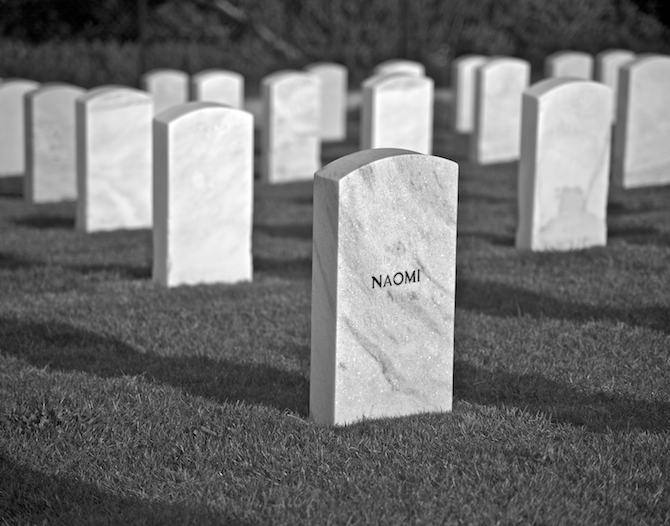 Fort-Rosecrans-National-Military-Cemetery-CA-Naomi-VanDoren 7