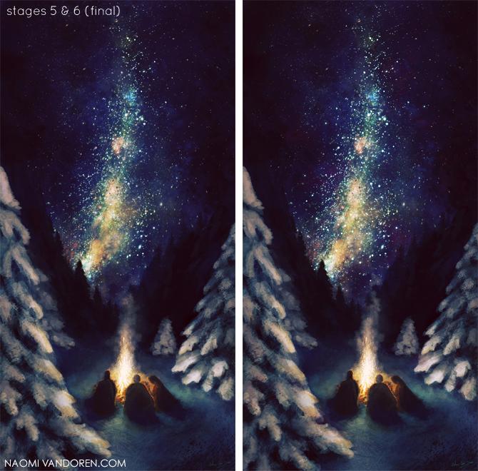 Stars-In-The-Night-Sky-v3-Naomi-VanDoren.jpg
