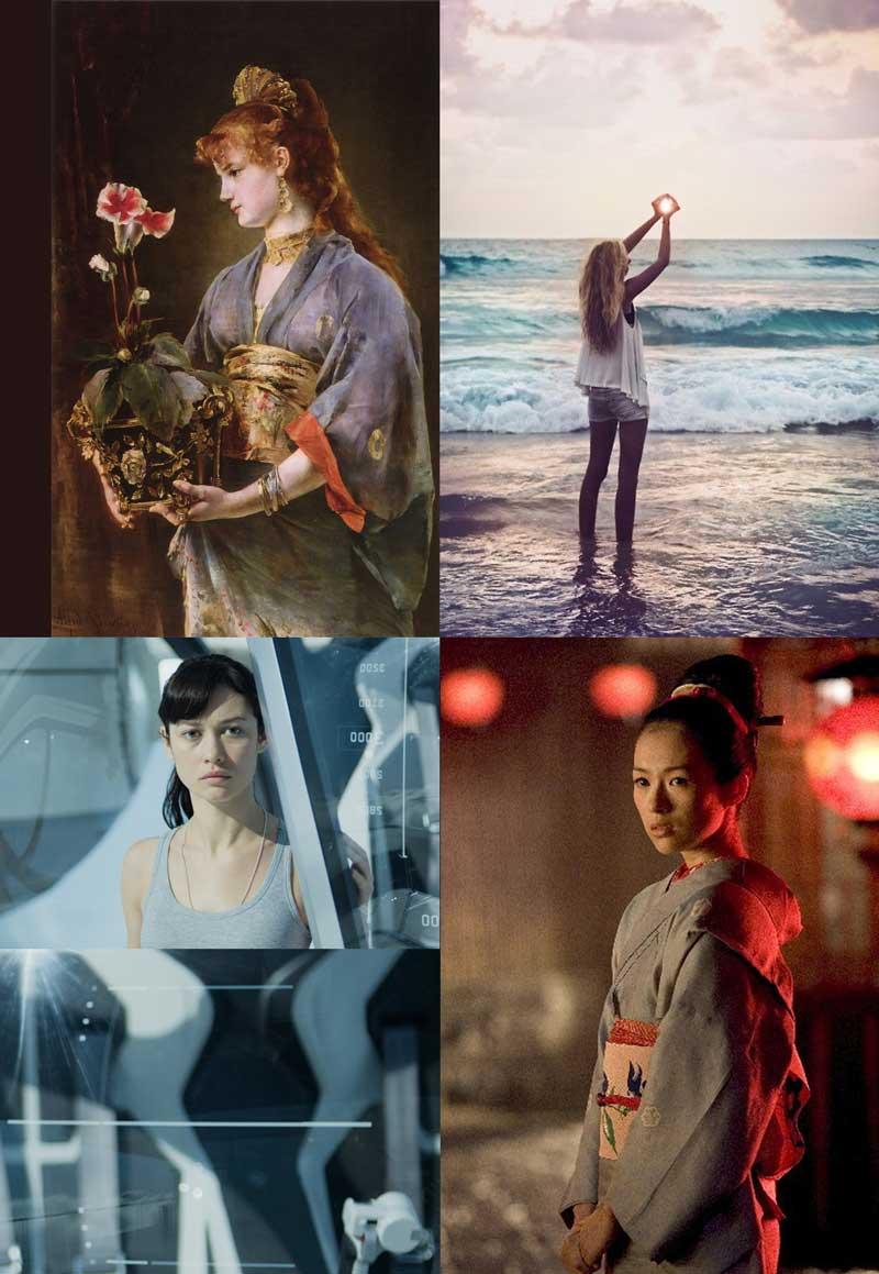 Madam-Fox-In-Kimono-Naomi-VanDoren-6