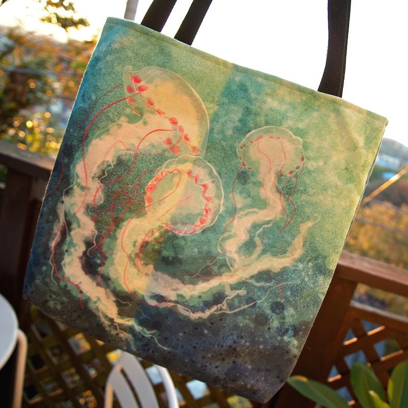 Society6-custom-tote-fabric-bag-review-naomi-vandoren-3.jpg