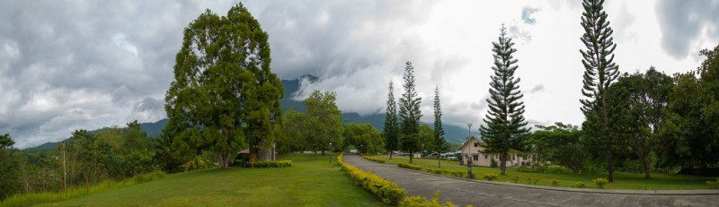 HIS-hillcreat-international-school-campus-panoramic-Sentani-Papua-Indonesia-Naomi-VanDoren