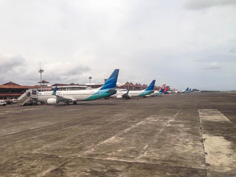 Indonesia Trip Kuta Bali-Naomi-VanDoren-2-2