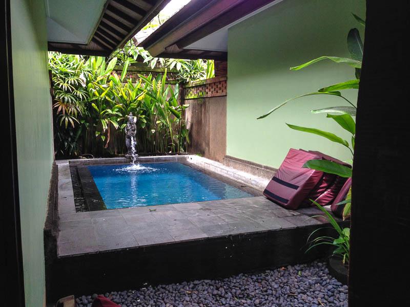 Indonesia Trip Kuta Bali-Naomi-VanDoren-3