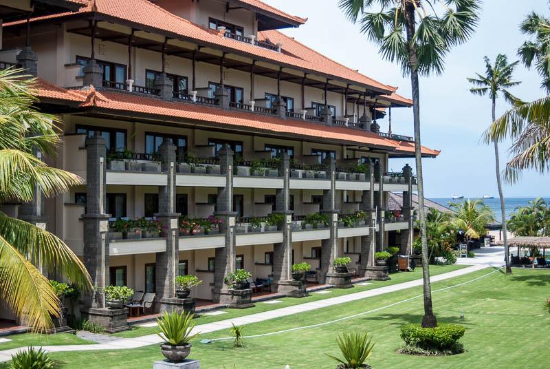Indonesia-Trip-Kuta-Bali-Naomi-VanDoren-6.jpg