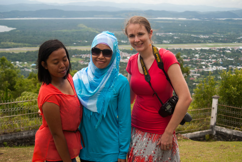 McAurthur-Hill-Sentani-friends-Papua-Indonesia-Naomi-VanDoren