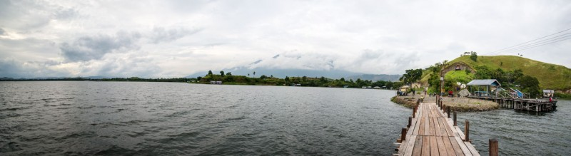 lake-sentani-Panoramic-Papua-Indonesia-Naomi-VanDoren