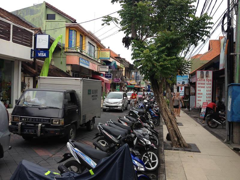 Indonesia Trip Naomi VanDoren-2