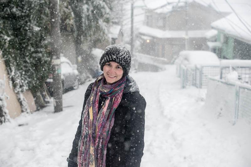 Snow Day Japan Naomi VanDoren-17
