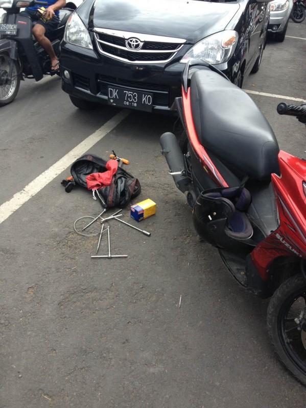 Ubud-Moneky-Park-Indonesia-Naomi-VanDoren-12-599x800.jpg