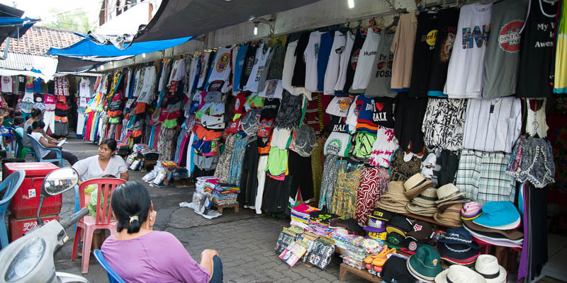 Indonesia-Travel-Tips-Shopping.jpg