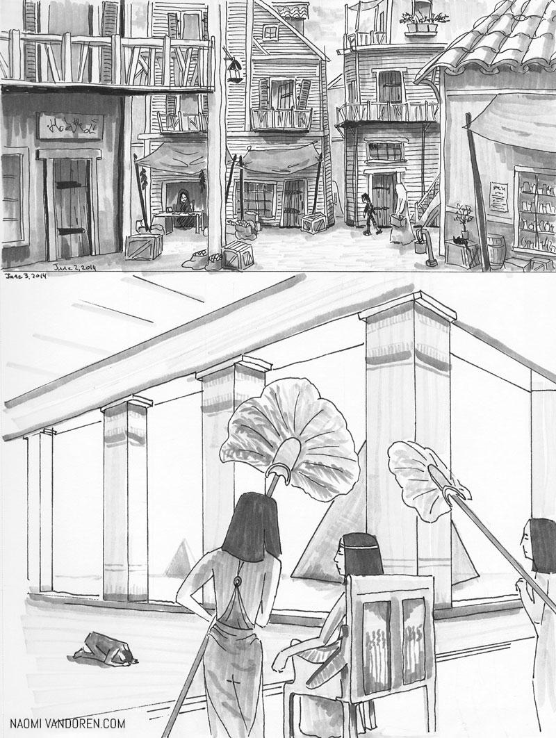 Sketch-1-Naomi-Vandoren.jpg