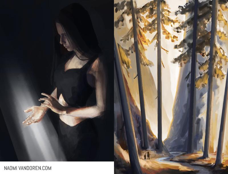 wip-paintings-naomi-vandoren.jpg