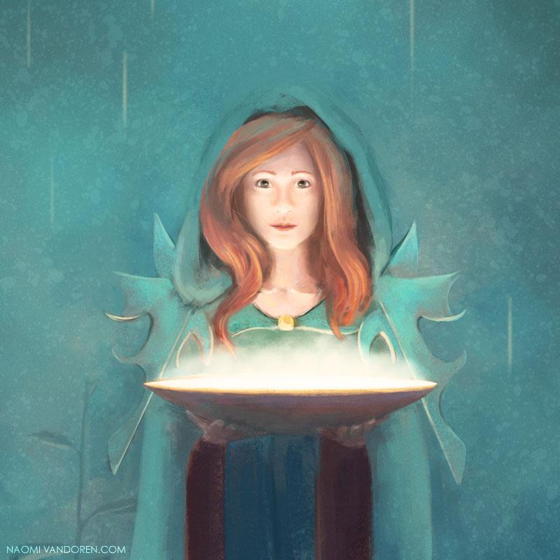 priestess-naomi-vandoren-800w-detail1.jpg