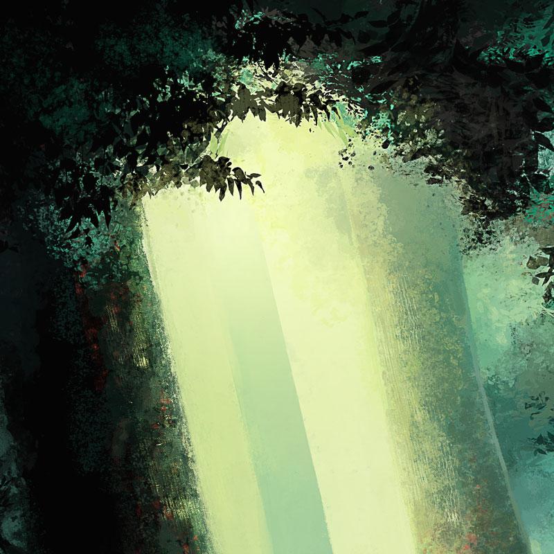 Forest-Queen-Fantasy-Ditital-Painting-Naomi-VanDoren-detail3.jpg
