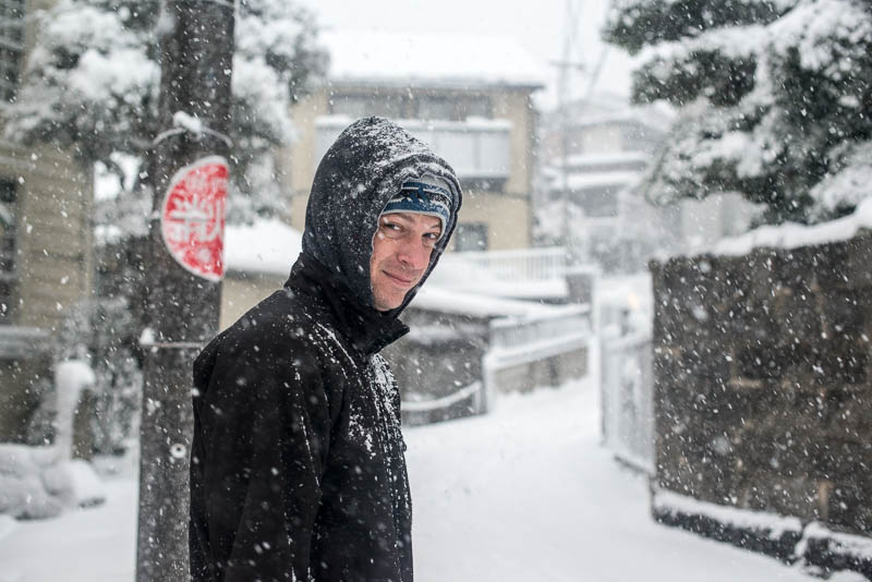 Snow Day Japan Naomi VanDoren-13.jpg
