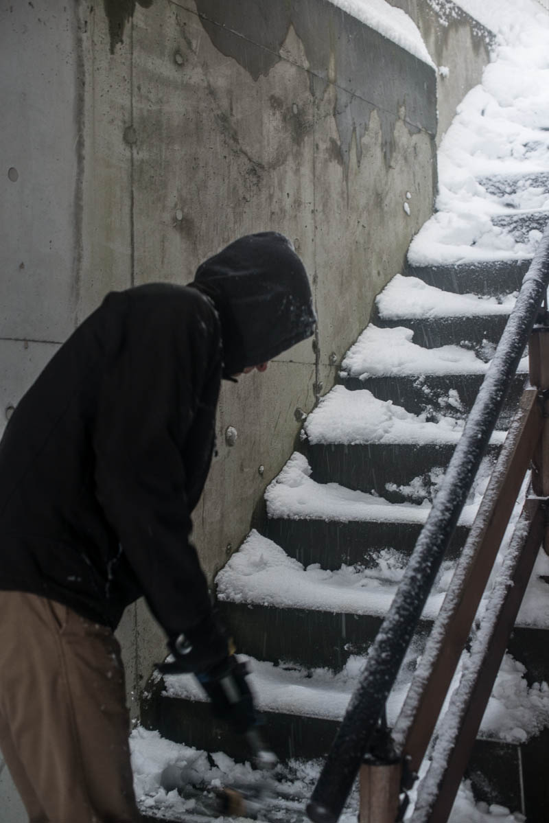 Snow Day Japan Naomi VanDoren-19.jpg
