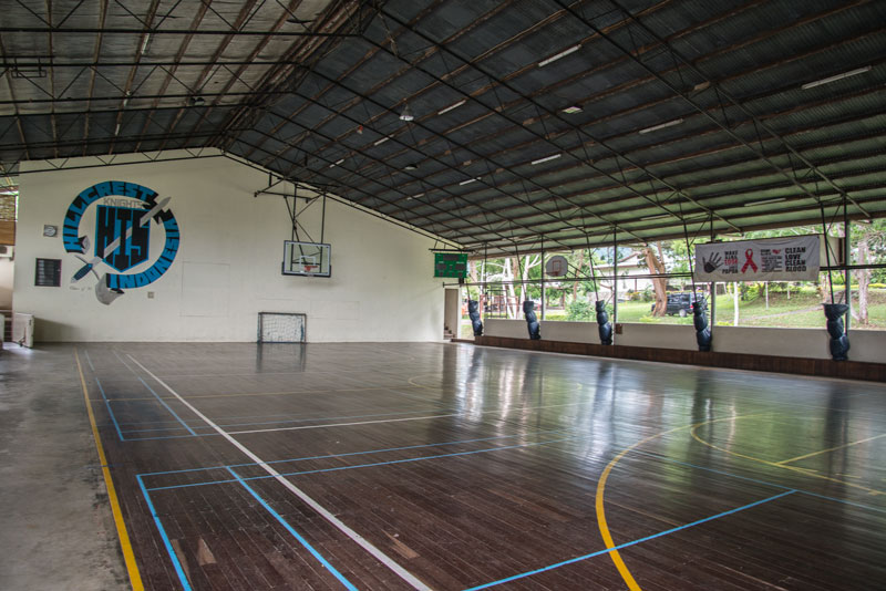 HIS-hillcreat-international-school-campus-gym-Sentani-Papua-Indonesia-Naomi-VanDoren.jpg