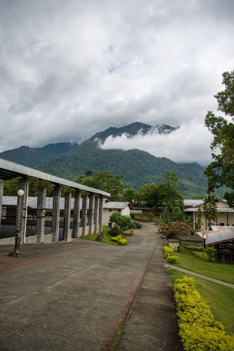 HIS-hillcreat-international-school-campus-highschool-gym-2-Sentani-Papua-Indonesia-Naomi-VanDoren.jpg