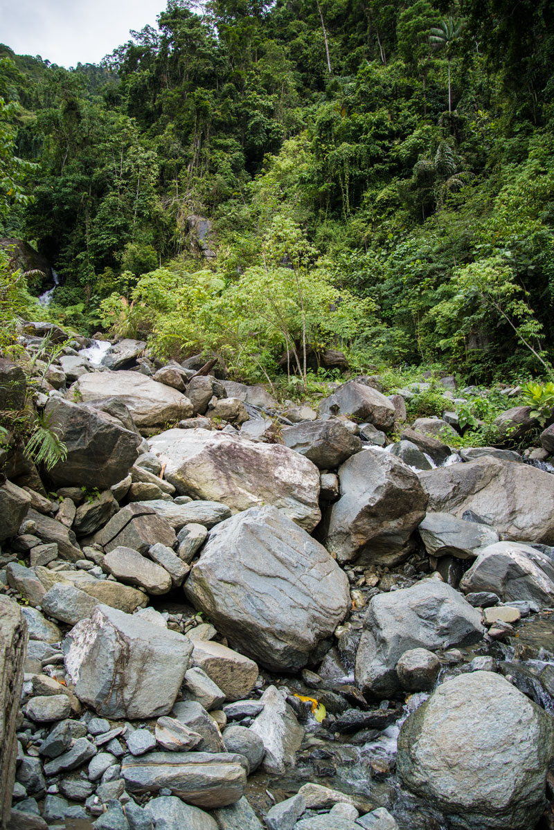 watrfal-river-rocks-Sentani-Papua-Indonesia-Naomi-VanDoren.jpg