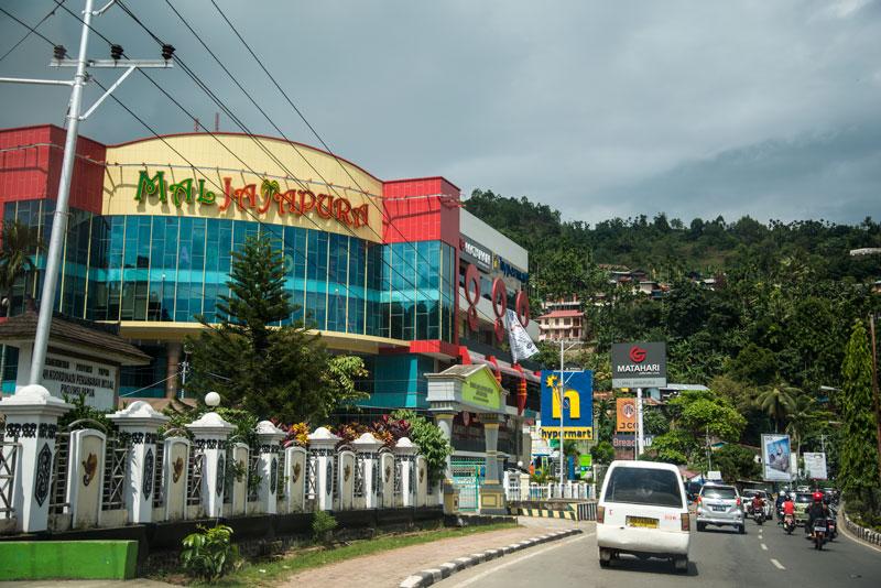 Mall-Jayapura-Papua-Indonesia-Naomi-VanDoren.jpg
