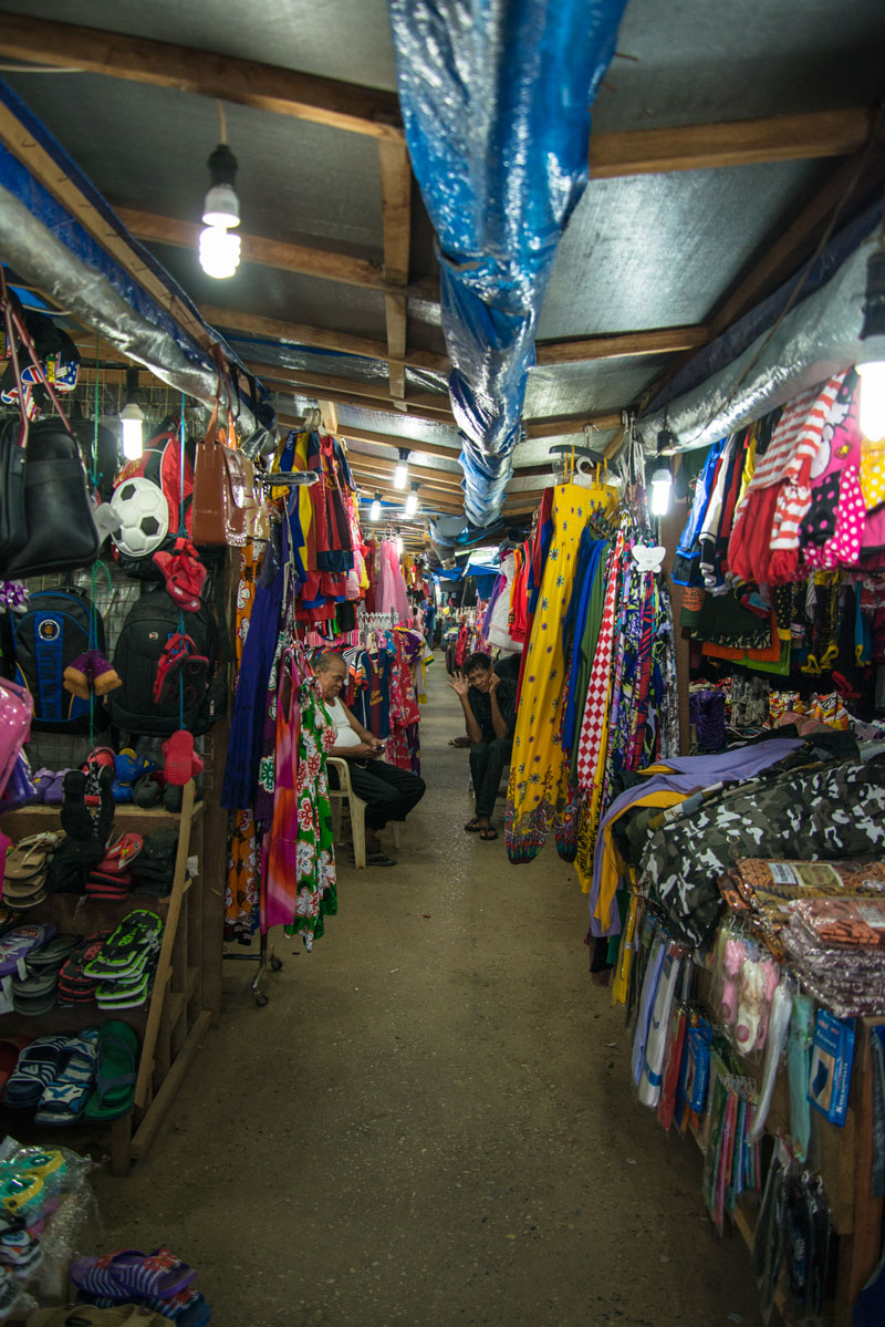 market-PTC-ABE-Papua-Indonesia-Naomi-VanDoren.jpg