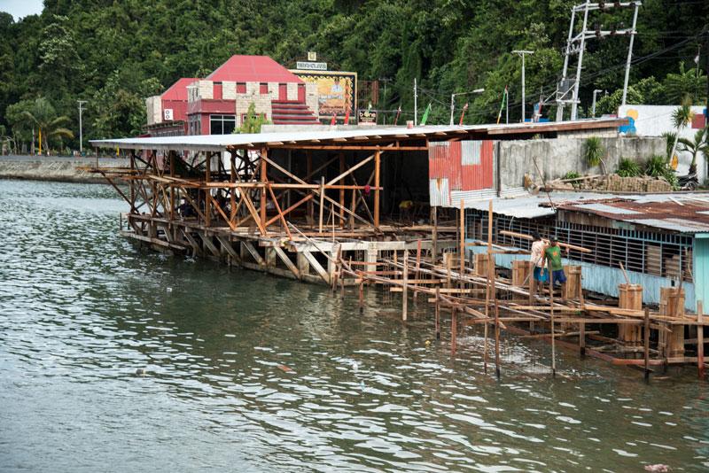 Jayapura-bay-fishing-dock-Papua-Indonesia-Naomi-VanDoren.jpg