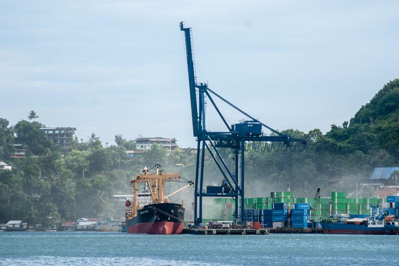 Shipyard-dock-container-Jayapura-Papua-Indonesia-Naomi-VanDoren.jpg