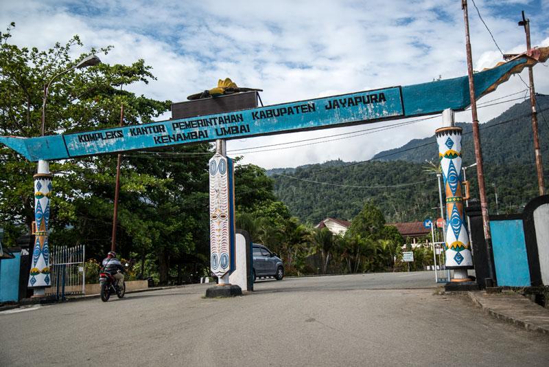 Kampus-Kantor-Papua-Indonesia-naomi-vandoren.jpg