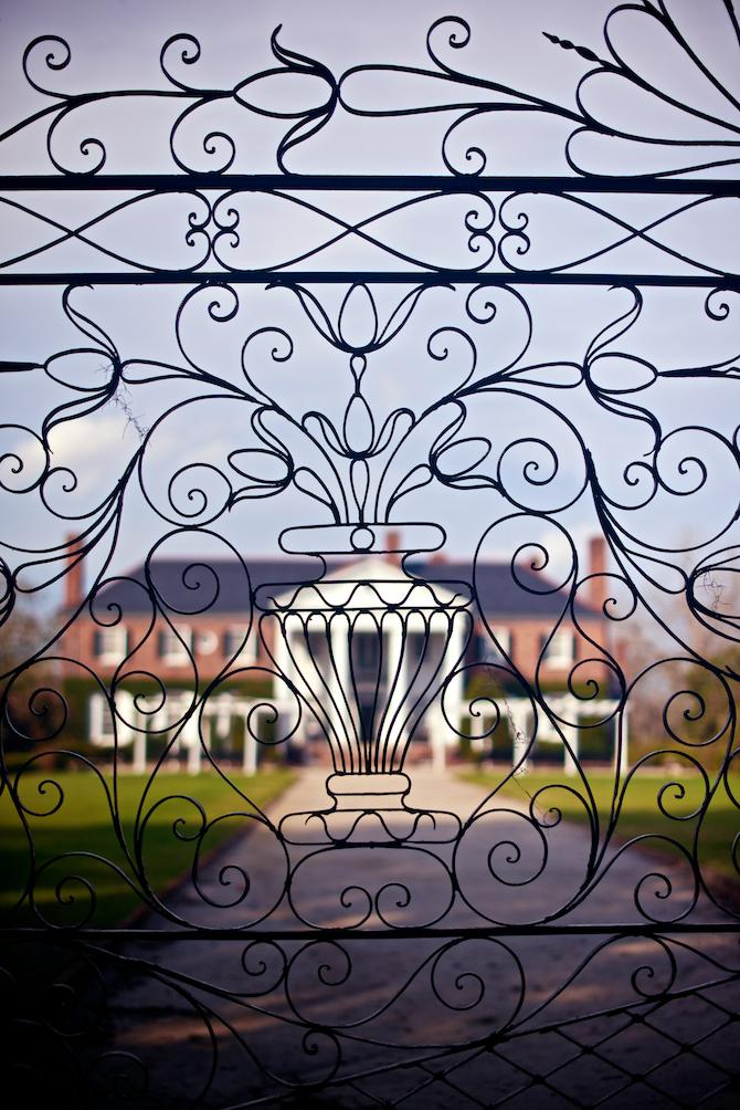 Boone-Hall-Plantation-Naomi-VanDoren 8.jpg