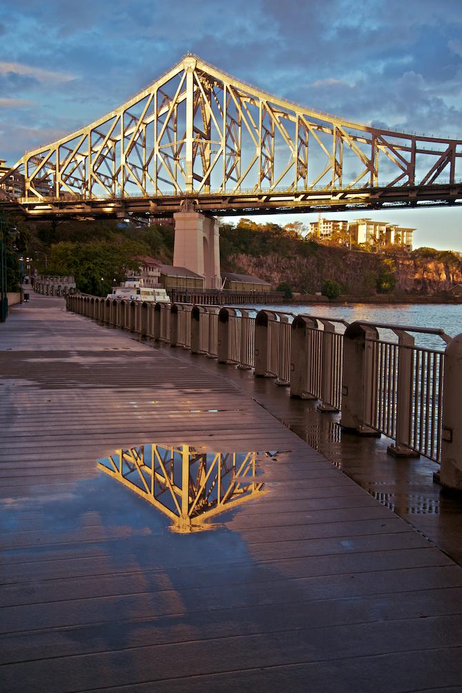 Sunsets-Brisbane-Australia-Naomi-VanDoren 7.jpg