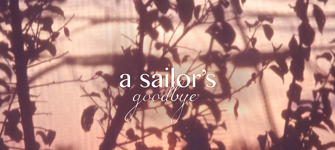A-Sailor's-Goodbye-naomi-vandoren.jpg