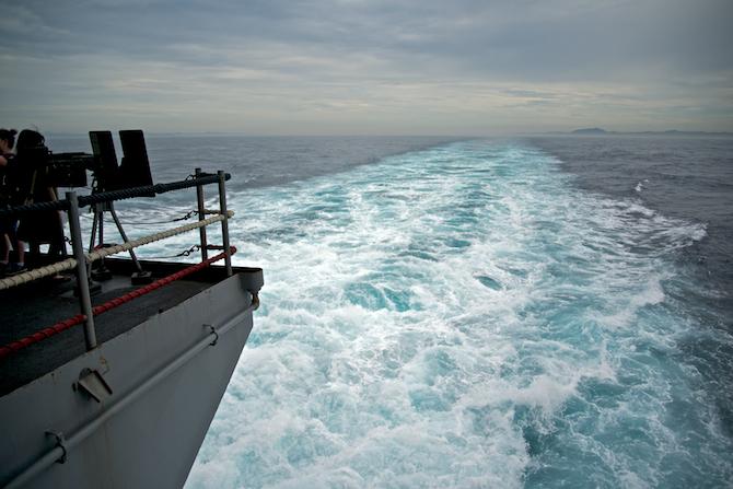 USS-George-Washington-Family-Day-Cruise-Yokosuka-Japan-Naomi-VanDoren 26.jpg