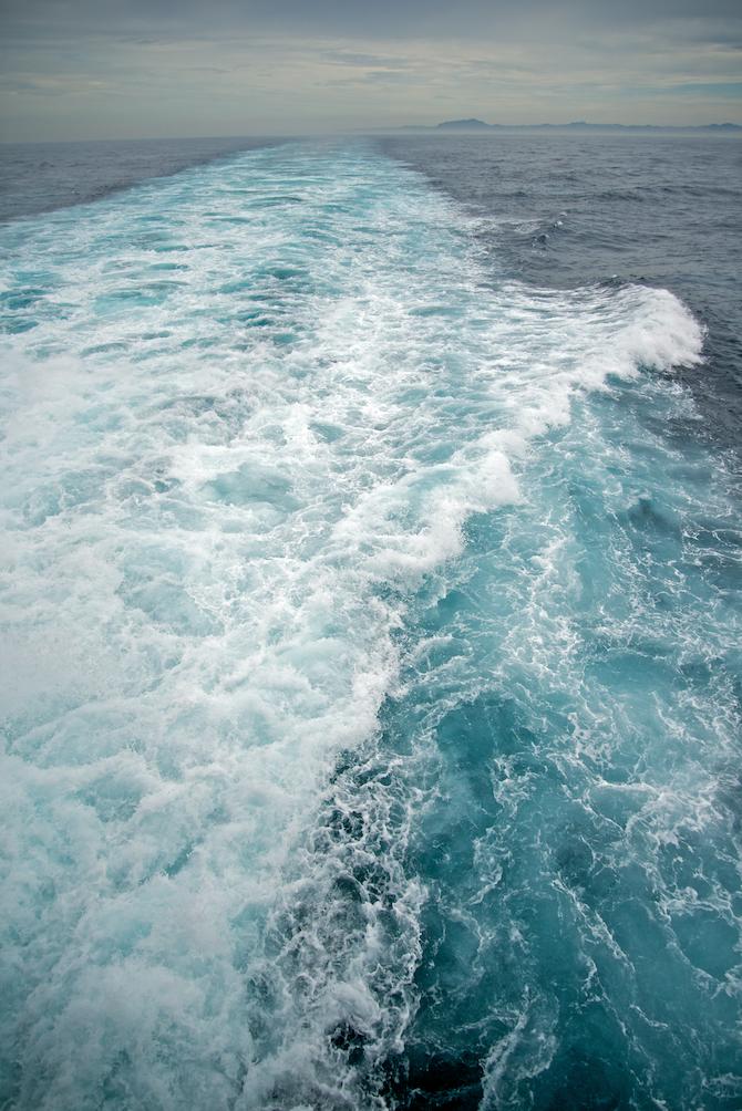 USS-George-Washington-Family-Day-Cruise-Yokosuka-Japan-Naomi-VanDoren 25.jpg