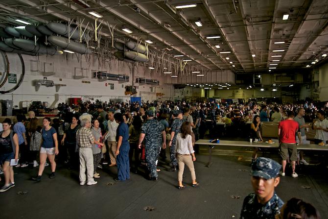 USS-George-Washington-Family-Day-Cruise-Yokosuka-Japan-Naomi-VanDoren 11.jpg