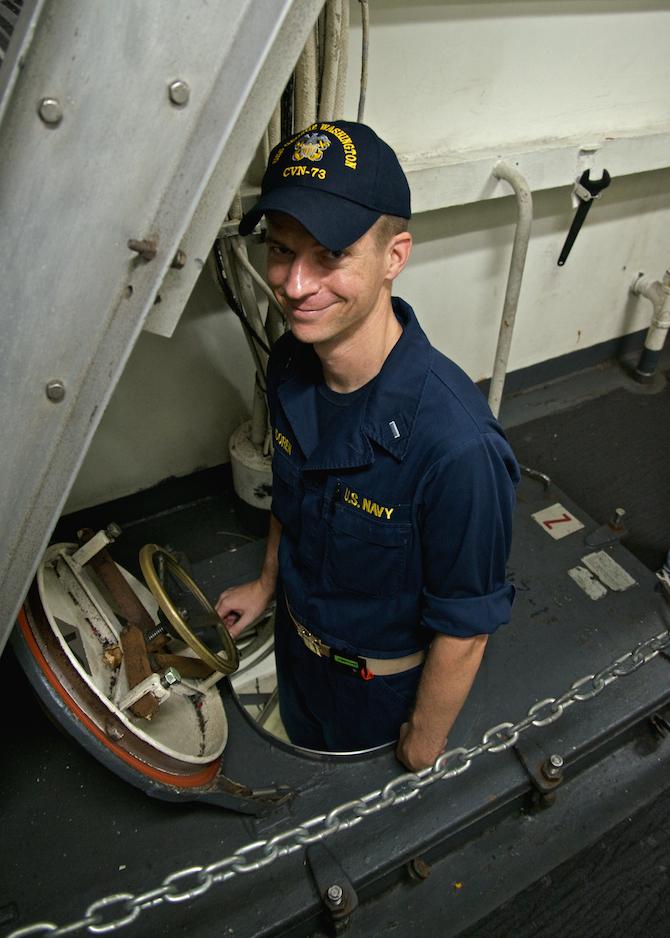 USS-George-Washington-Family-Day-Cruise-Yokosuka-Japan-Naomi-VanDoren 13.jpg