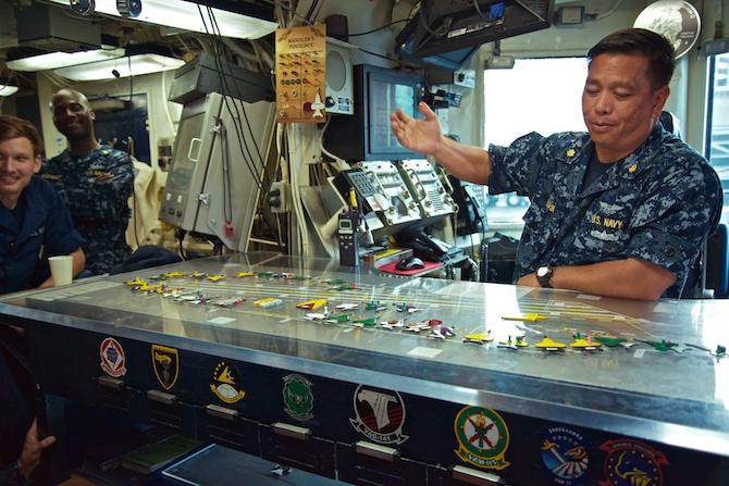 USS-George-Washington-Family-Day-Cruise-Yokosuka-Japan-Naomi-VanDoren 20.jpg