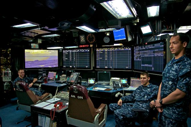USS-George-Washington-Family-Day-Cruise-Yokosuka-Japan-Naomi-VanDoren 21.jpg