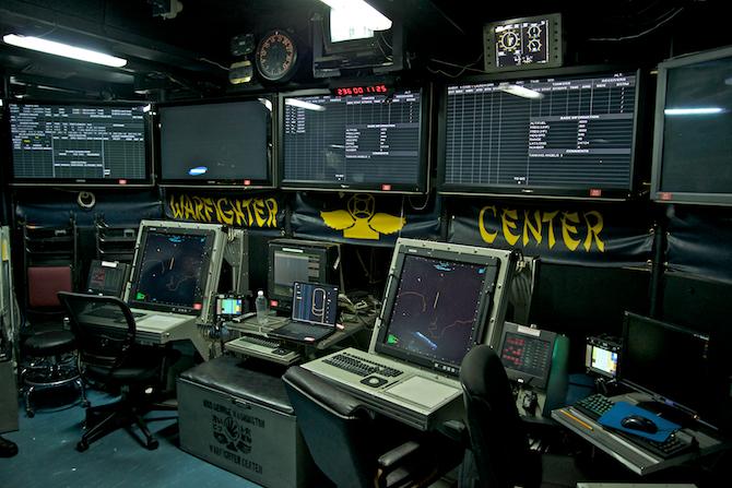 USS-George-Washington-Family-Day-Cruise-Yokosuka-Japan-Naomi-VanDoren 22.jpg