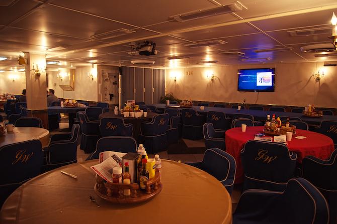 USS-George-Washington-Family-Day-Cruise-Yokosuka-Japan-Naomi-VanDoren 24.jpg