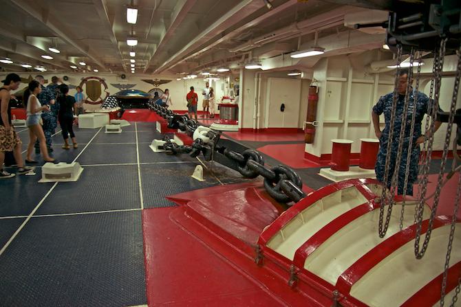 USS-George-Washington-Family-Day-Cruise-Yokosuka-Japan-Naomi-VanDoren 29.jpg