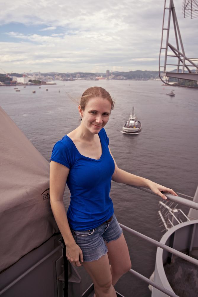 USS-George-Washington-Family-Day-Cruise-Yokosuka-Japan-Naomi-VanDoren 15.jpg
